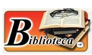 banner_biblioteca