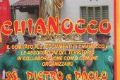 2016_SS_PIETRO_E_PAOLO