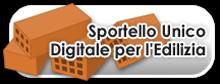 sportello-unico-digitale-edilizia