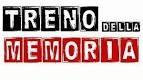 TRENO DELLA MEMORIA –  2020